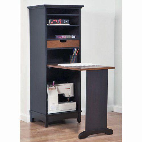 Have To Have It Studio Designs Sonoma Craft Armoire 161
