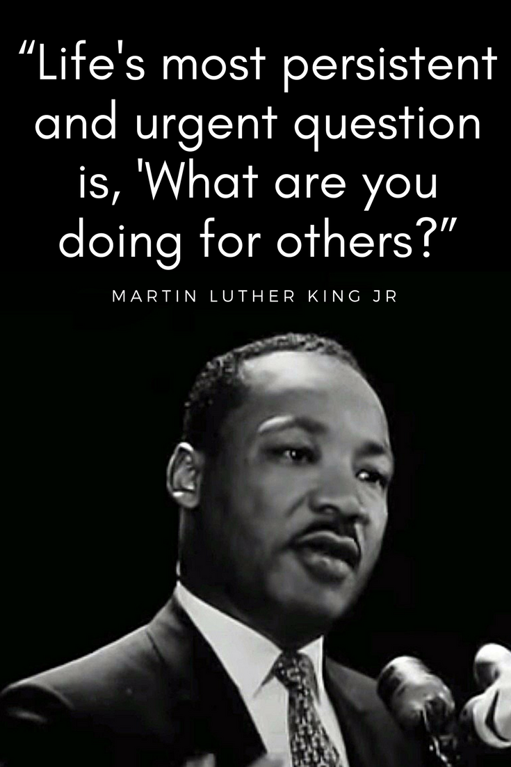 140 Dr Martin Luther King Jr Ideas In 2021 Martin Luther King Jr Martin Luther King Dr Martin Luther King