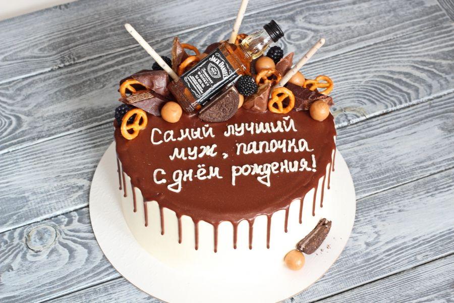 торт любимому мужу на день рождения картинки помощью ярких фотографий