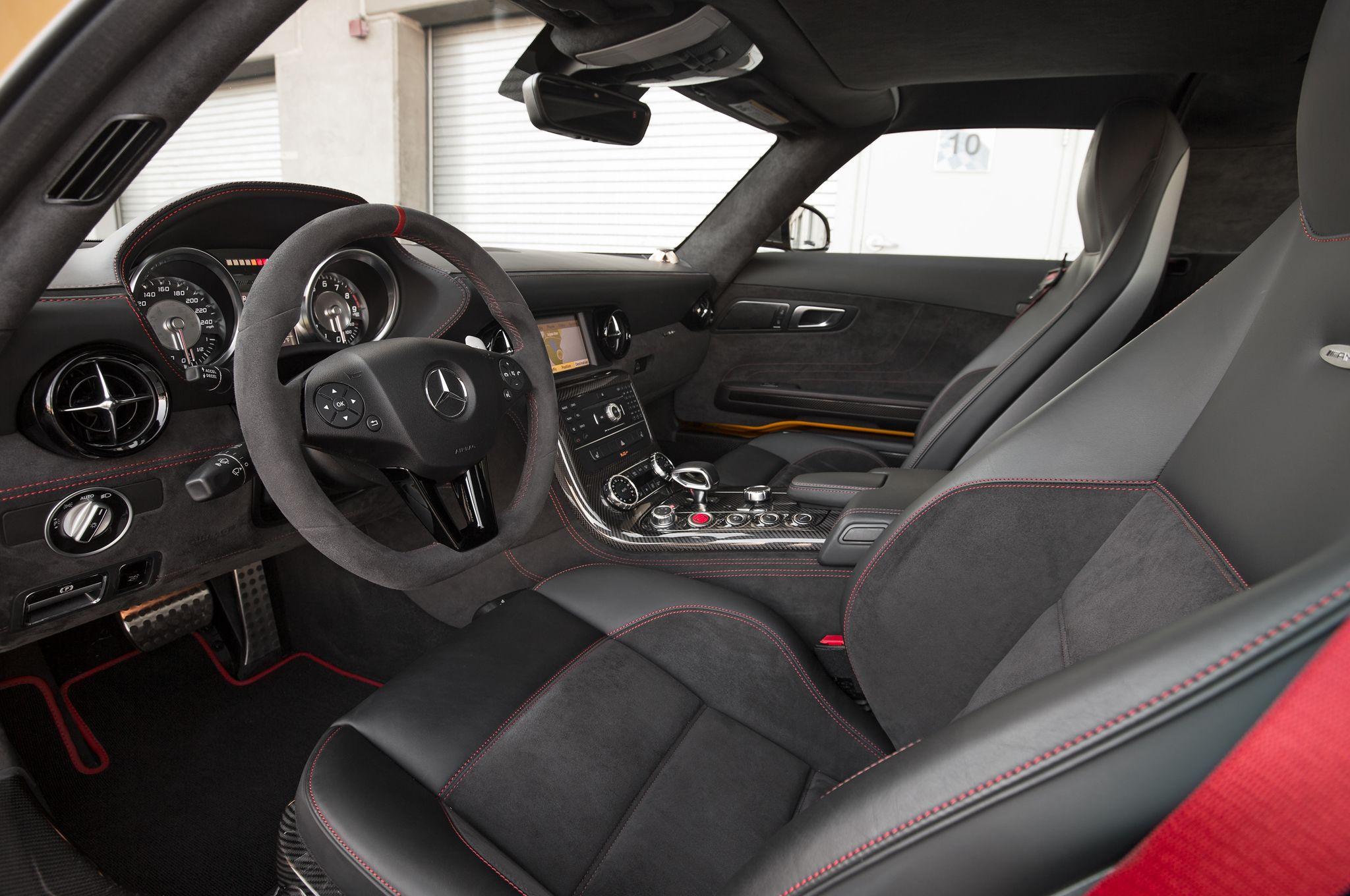 http://carskin.info/2015/02/25/mercedes-sls-amg-black-series ...