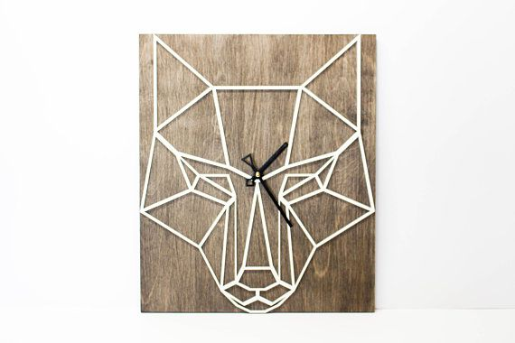 Beautiful Lines, Love It, Awesome Gift For Your Home!   Diameter 43cm(