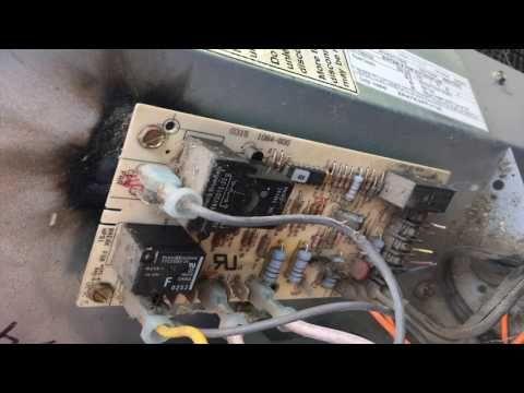 Heat Pump Installation Heat Pump Installation Heat Pump Air