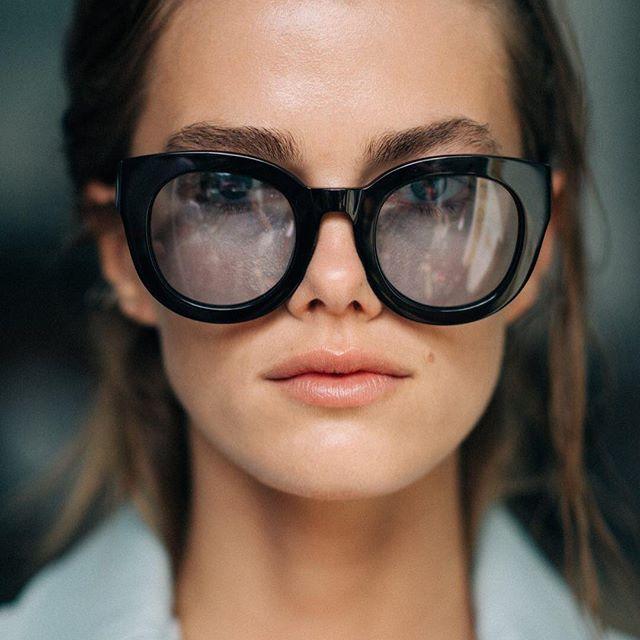 e95d1761fa fay sunglasses ganni