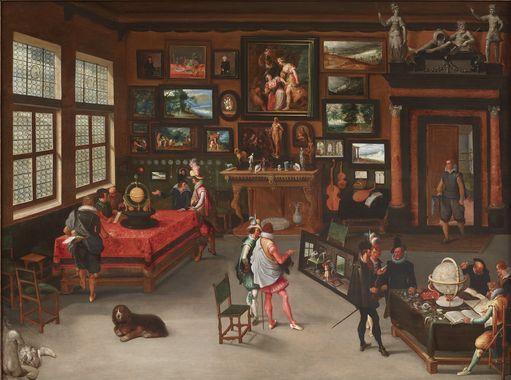 cabinet d 39 amateur peinture peindre l 39 art pinterest peindre et art. Black Bedroom Furniture Sets. Home Design Ideas