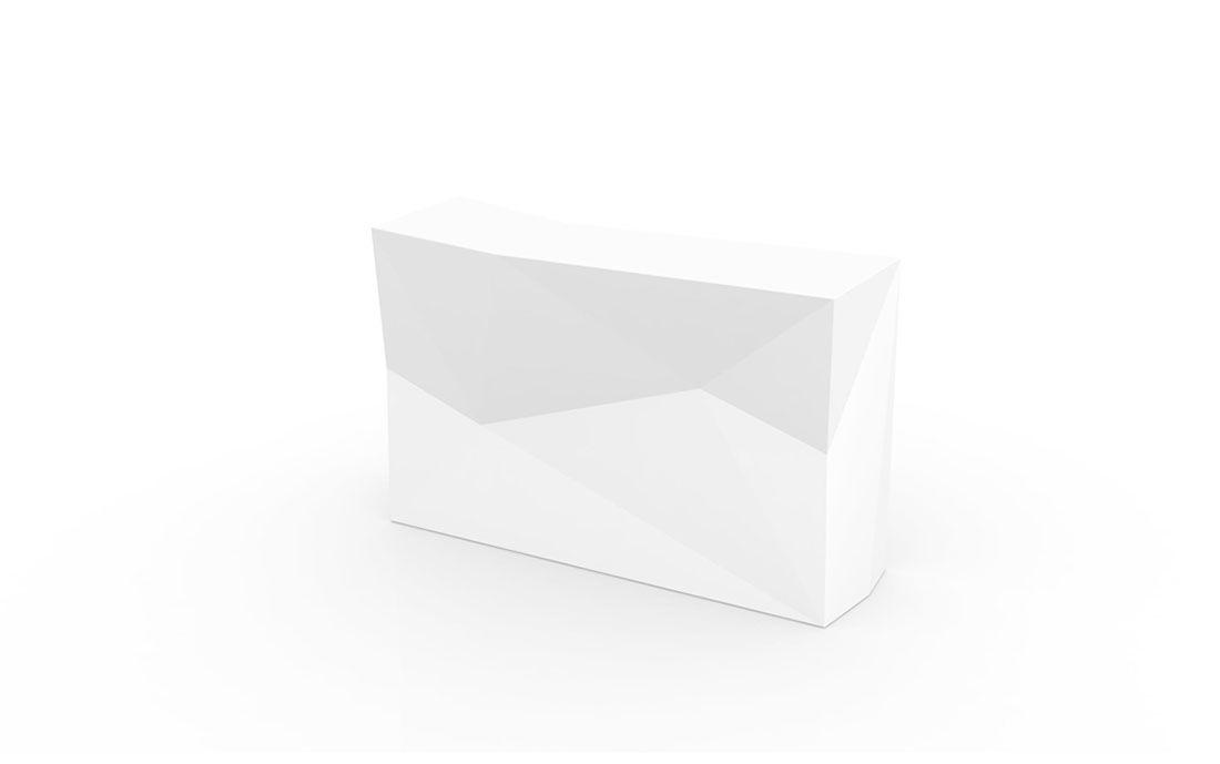 Faz Bar Theke Jetzt bestellen unter: https://moebel.ladendirekt.de ...