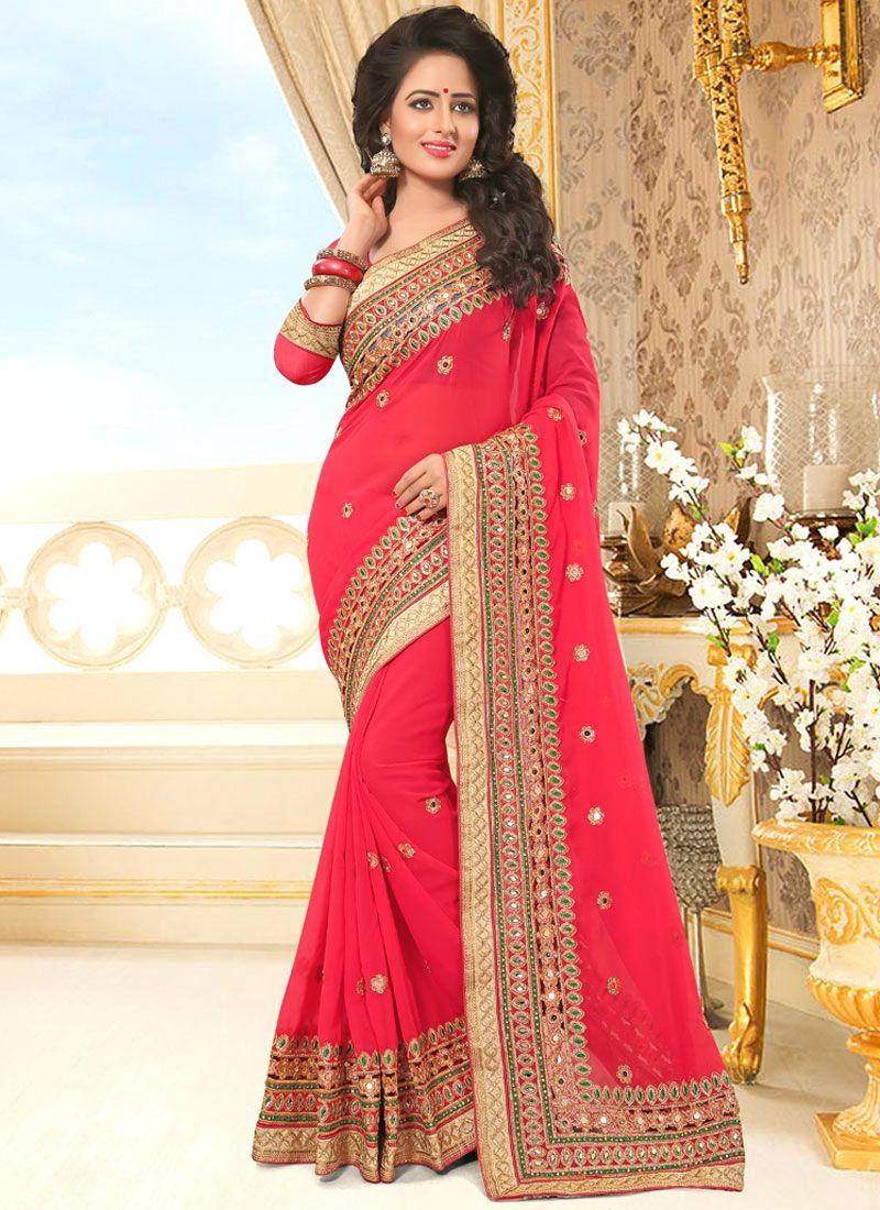 Buy indian saree online we offer huge collection of designer saree
