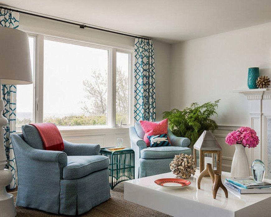 Living Room Furniture Houzz Com Living Room Curtains Houzz