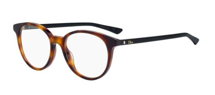 ef77d971c46 Dior Montaigne 47 0581 Dior Sunglasses