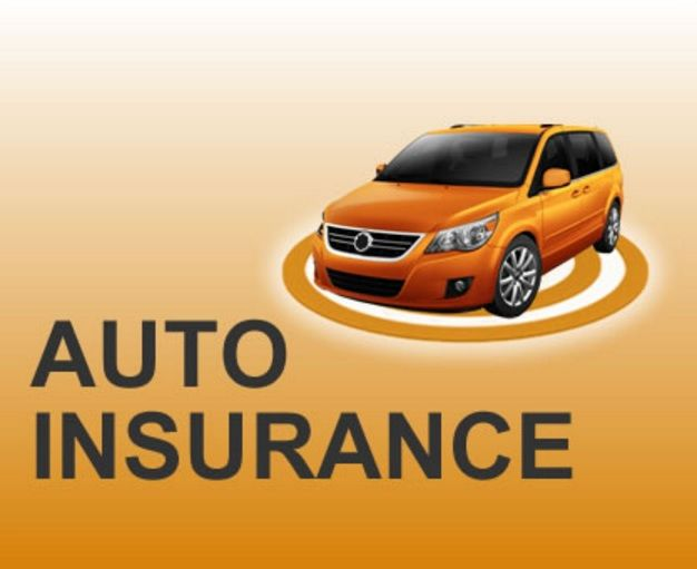 Nearest #AutoInsurance Company Near Me - #insurance #car