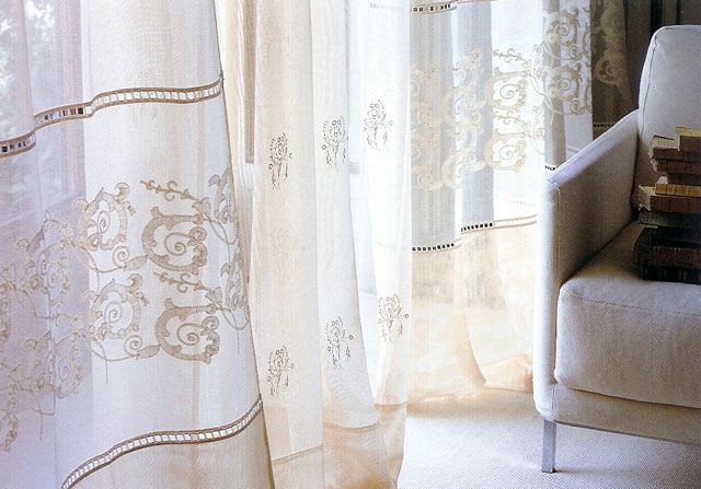 Mastro Raphael   Bagno   Pinterest   Curtain styles, Towels and Pillows