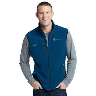 Port & Company Fleece Jackets, Value Full Zip, Embroidered - Custom  Promotional Products by PrintGlobe