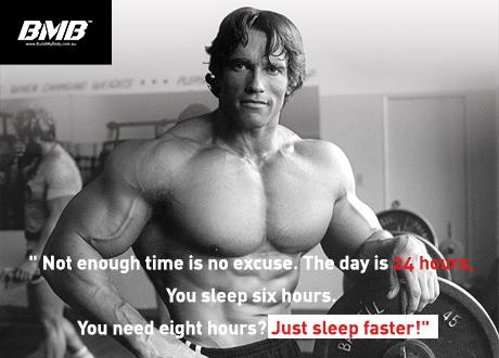 Arnold Schwarzenegger Advices Png 460 330 Bodybuilding Motivation Fitness Motivation Workout Humor