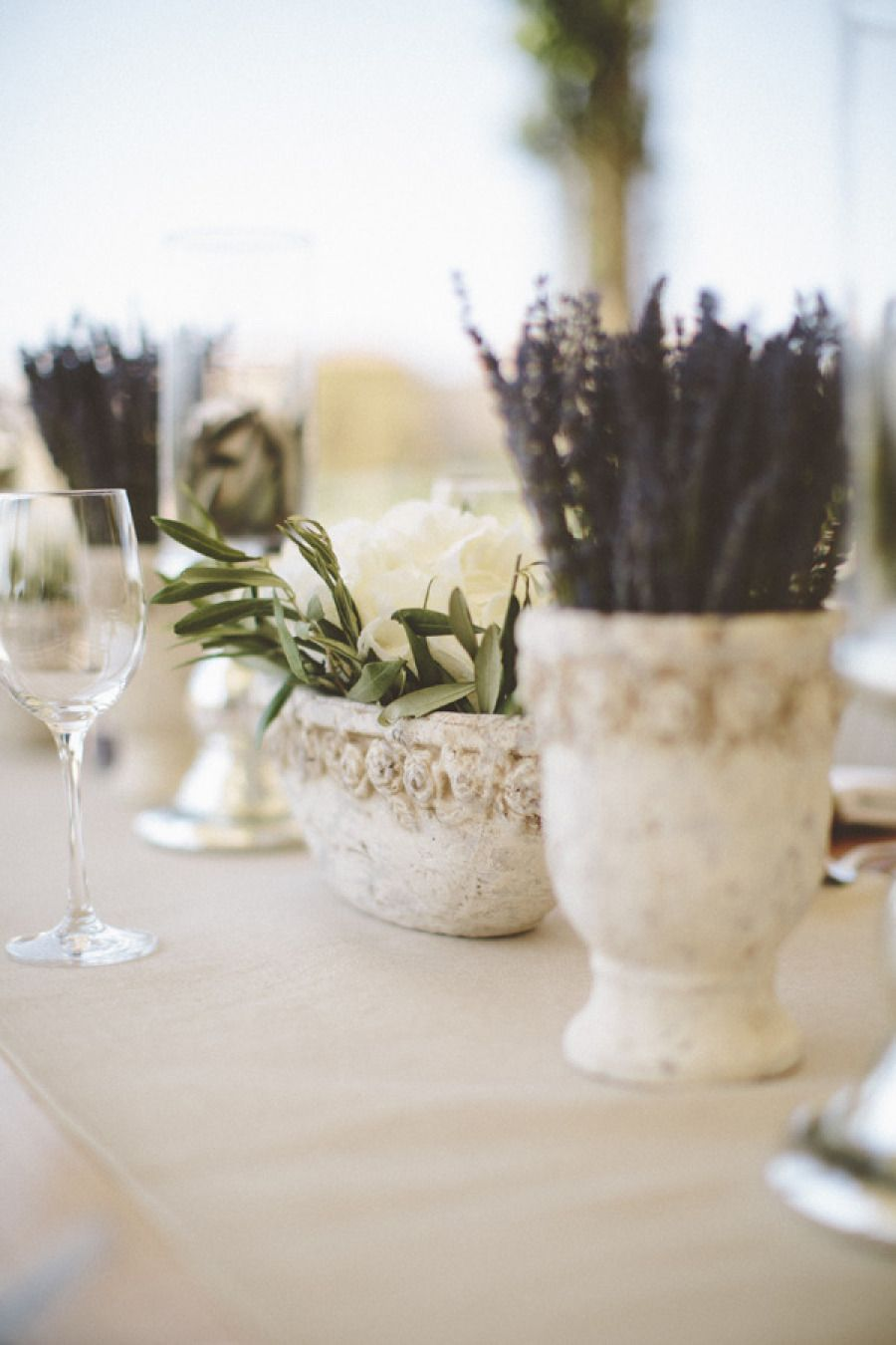 Greece Wedding from White Ribbon Boutique Events   Pinterest ...