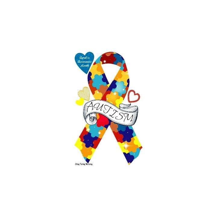 Wallpaper Autism Quotes Autism Month Autistic Children