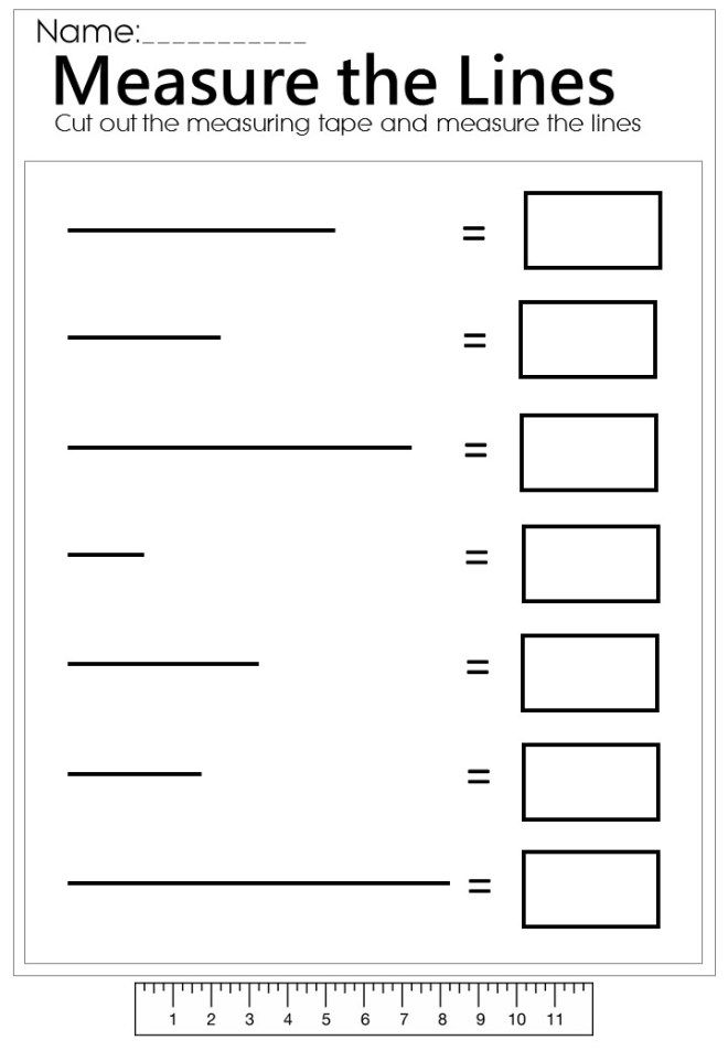 Excellent Hungry Alligator Free Mathematics Worksheets Paging Bigger ...