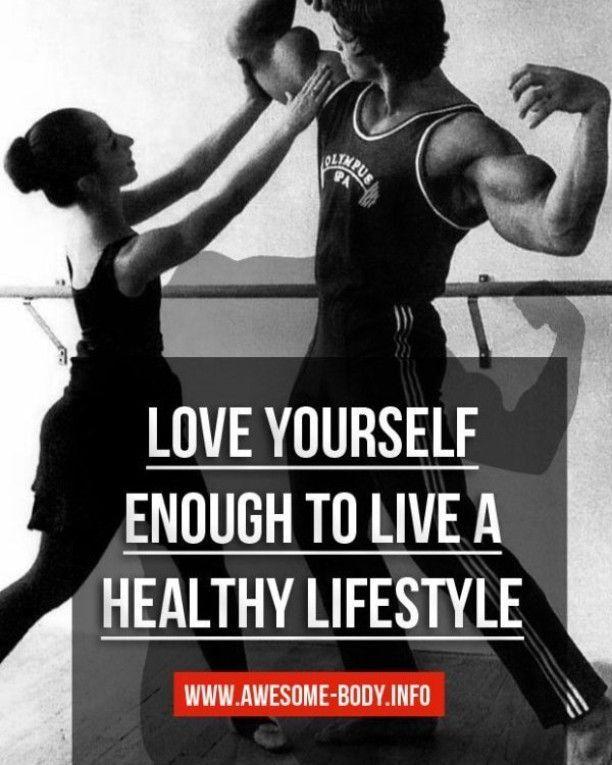 Awesome Arnold Schwarzenegger Motivation. #motivation #quote #gym  #bodybuilding #fitness #workout #quotes #bodybuildingquotes #awesomebody ...