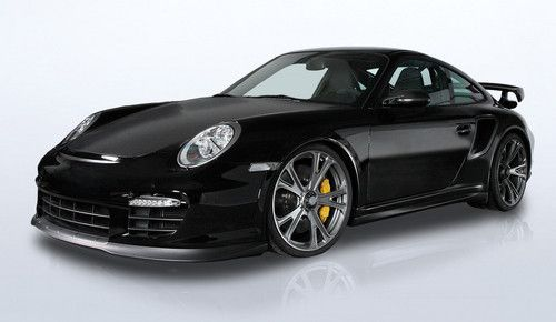 Porsche Gt2rs Porsche Pinterest Porsche 911 Gt2 Rs Porsche