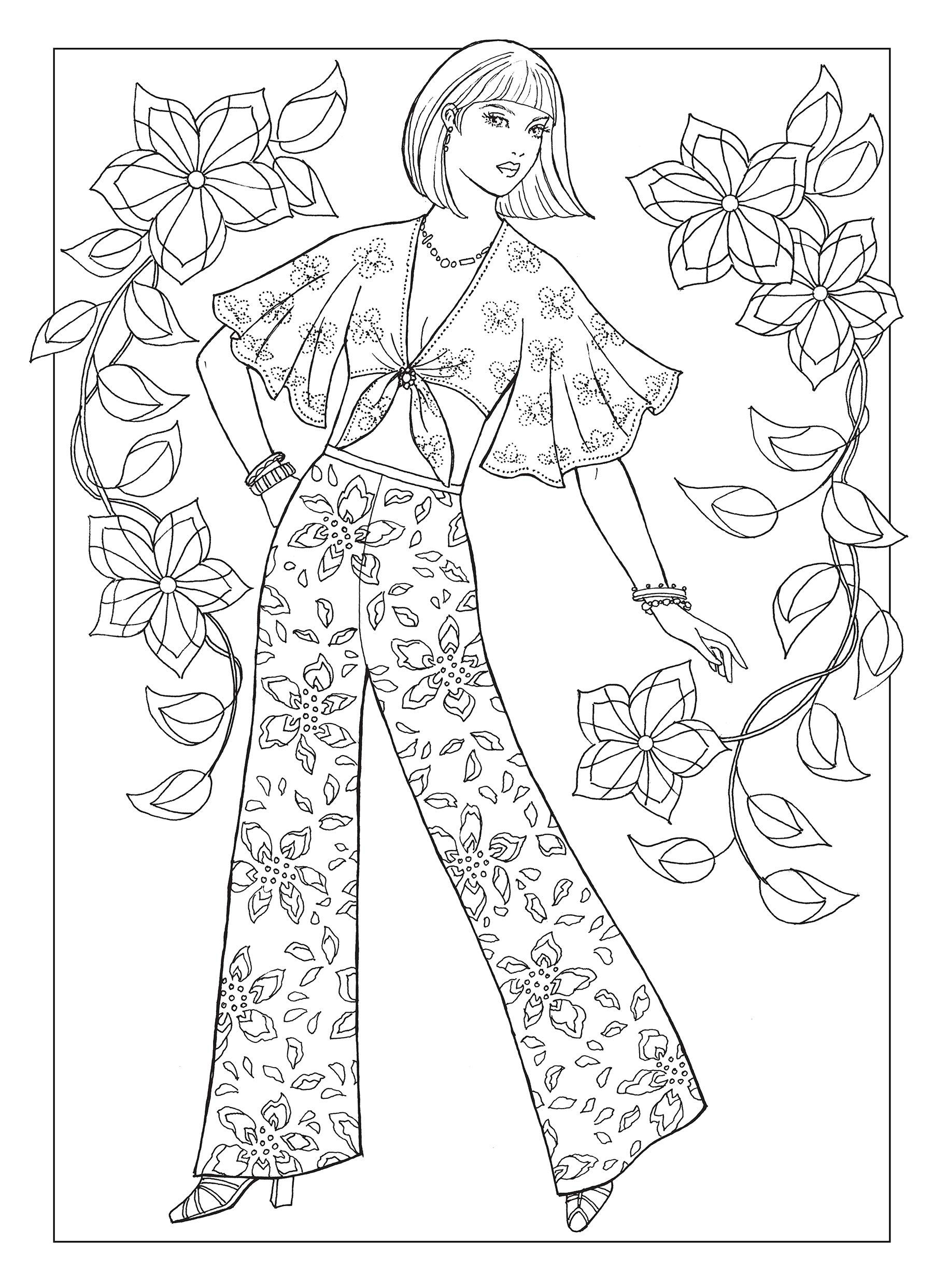 Omeletozeu Coloring Books Coloring Pages Creative