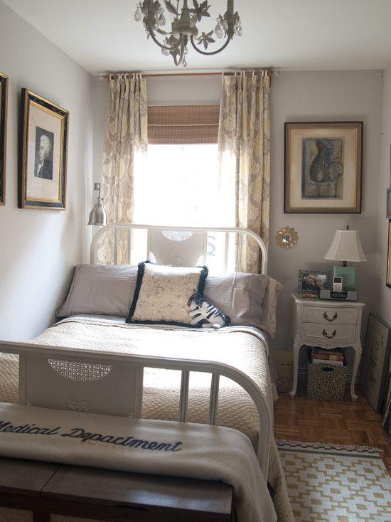 Guest Bedroom Decor Ideas New Bedroom Guest Bedroom Design  For The Home  Pinterest  Bedrooms Review