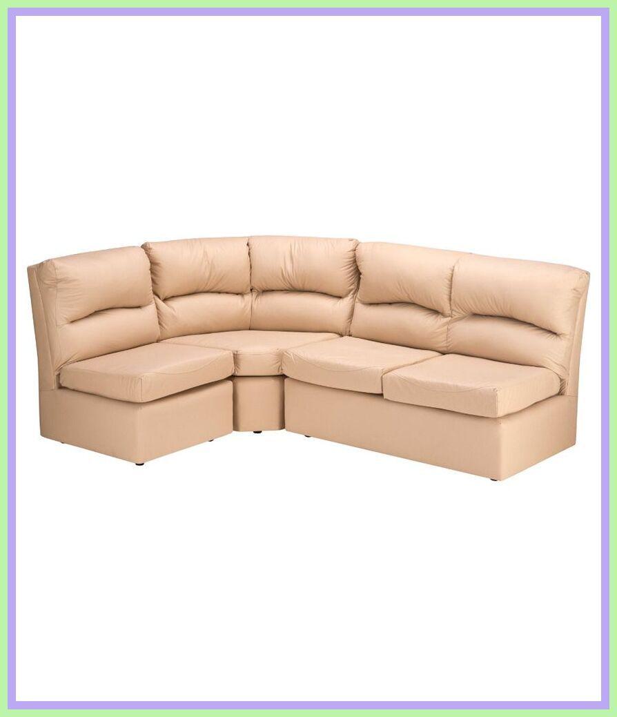 Pin on beige velvet couch