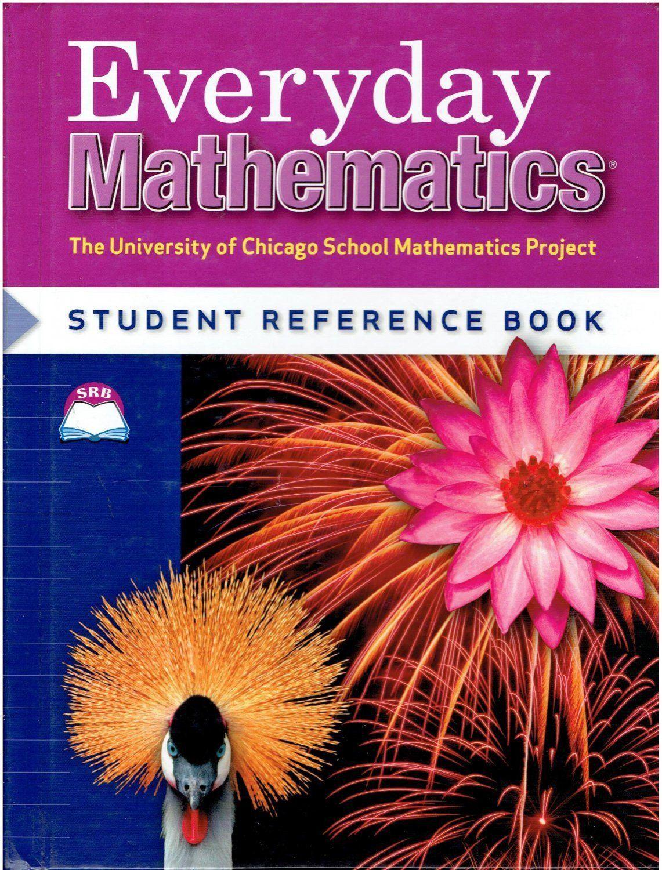 Everyday Math 4th Grade Worksheets Everyday Mathematics 4