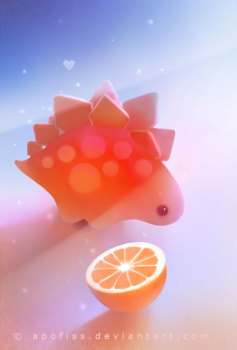 Cell Wallpaper Hd Illustration Fall Stego Dino By Apofiss On Deviantart Artistic Inspiration