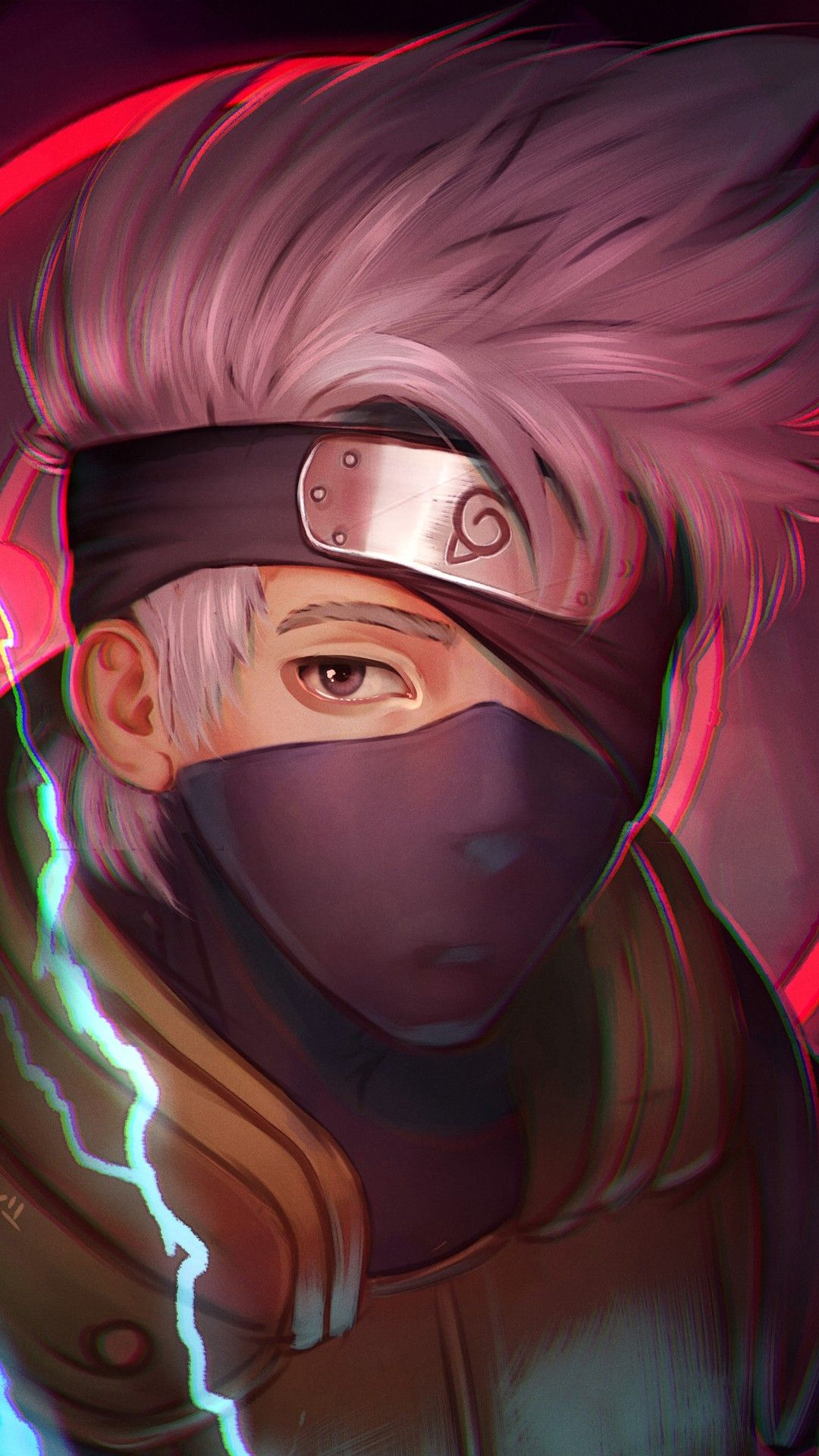 Pin By Master On My Ninja Way In 2020 Naruto Wallpaper Anime Character Drawing Anime