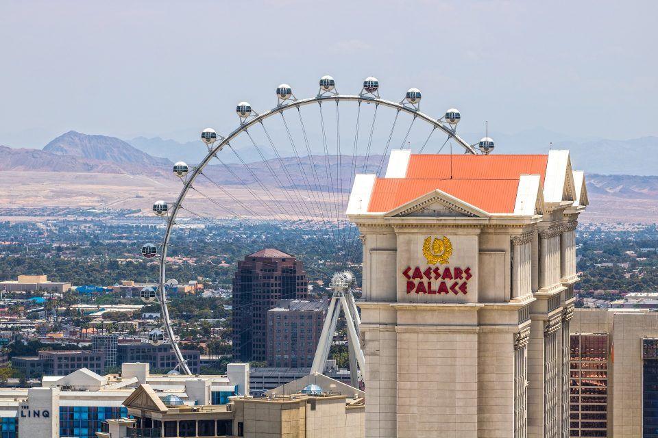 Was Kann Man In Las Vegas Machen