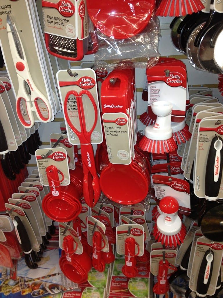 Dollar Tree Kitchen Utensils: How Are These Only A Dollar?   The Busy  Budgeter