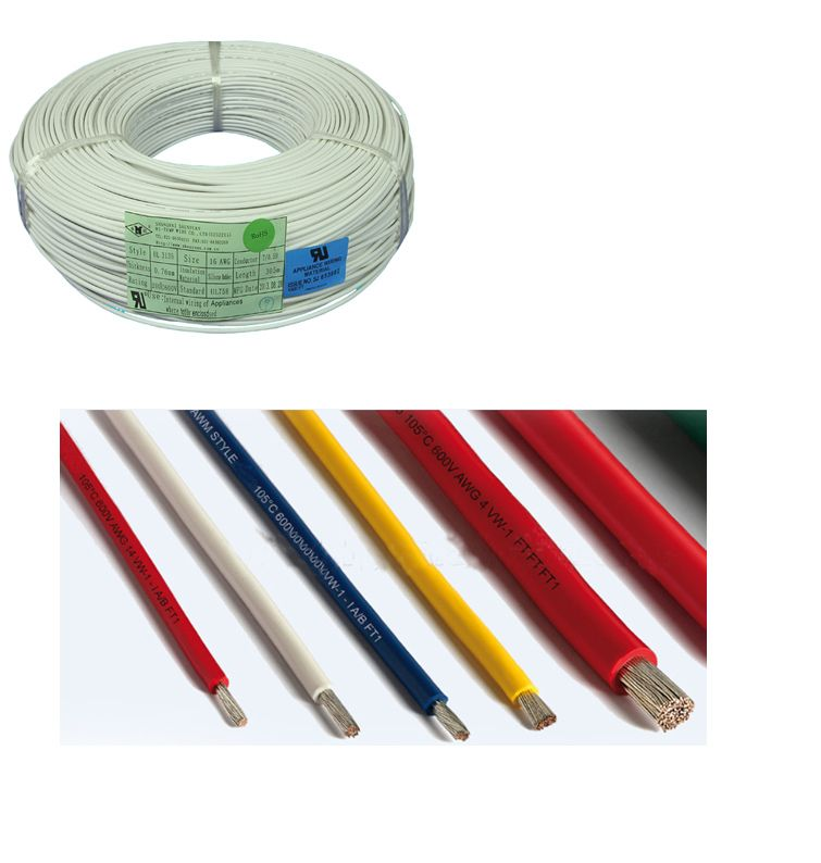 Excellent Special Wire Soft Silicone Cable For Robotics Battery Alibaba Wiring 101 Capemaxxcnl