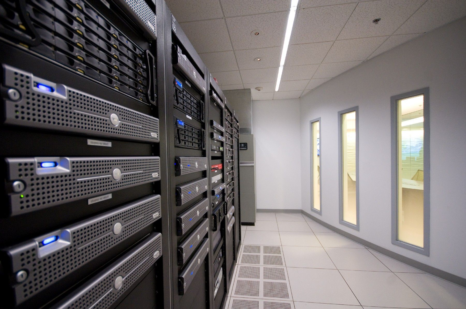 what is the data room dataroom or online data room is