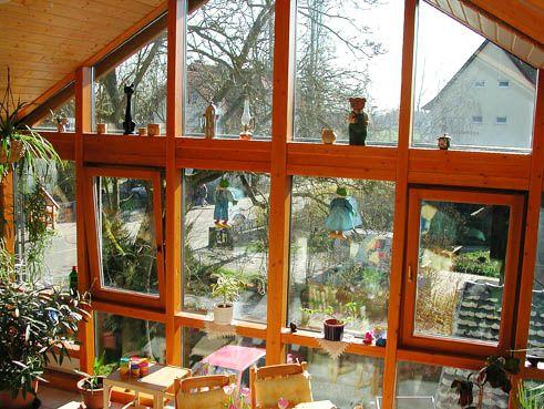 Wintergarten Selber Bauen wintergarten selber bauen wintergarten ogrody zimowe