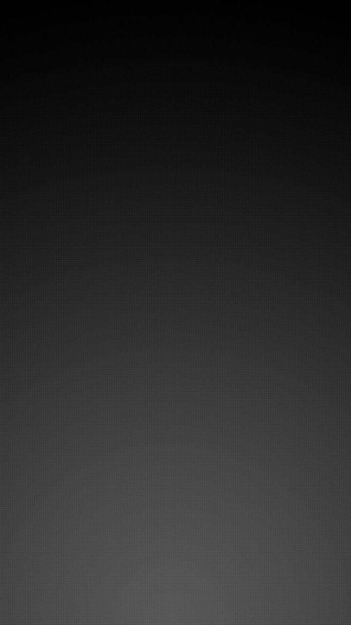 My Galaxy Note 2 Wallpaper The One I Just Liked Handy Hintergrund Hintergrundbilder Hintergrund