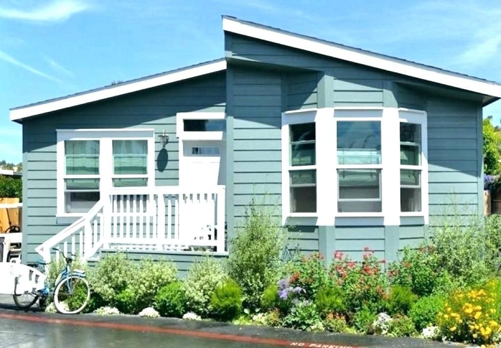 mobile home exterior paint colors mobile home exterior paint ... on mobile home flowers, mobile home family, mobile home additions, mobile home remodeling, mobile home mirrors, mobile home porches, mobile home landscaping, mobile home house, mobile home siding, mobile home decks, mobile home staircases, mobile home utilities, mobile home travel, mobile home electrical, mobile home interiors, mobile home lifestyle, mobile home magazines, mobile home details, mobile home tools, mobile home photography,