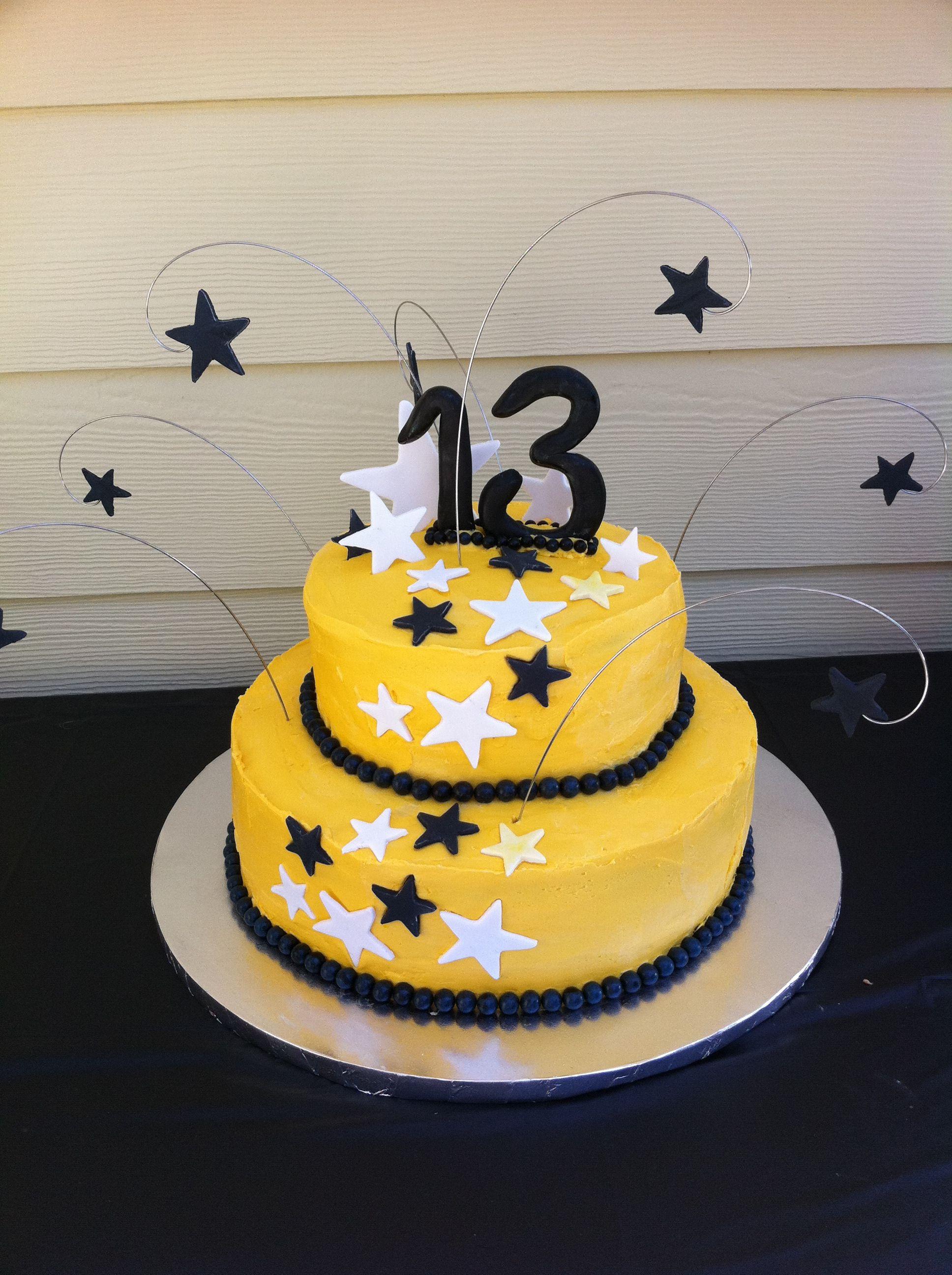 Black and gold graduation cake cake yummy cakes
