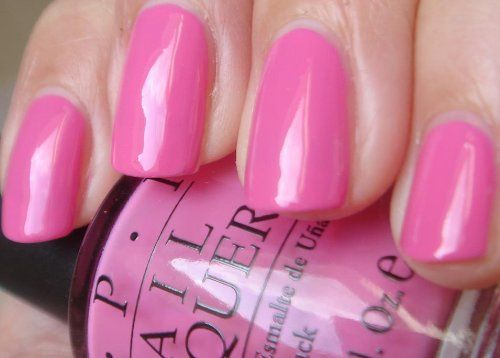 Amazon OPI Shorts Story Beauty Gel Polish Colors Color