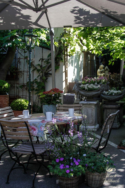 Outdoor, Patio, Garden