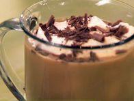 Dulce De Leche Coffee