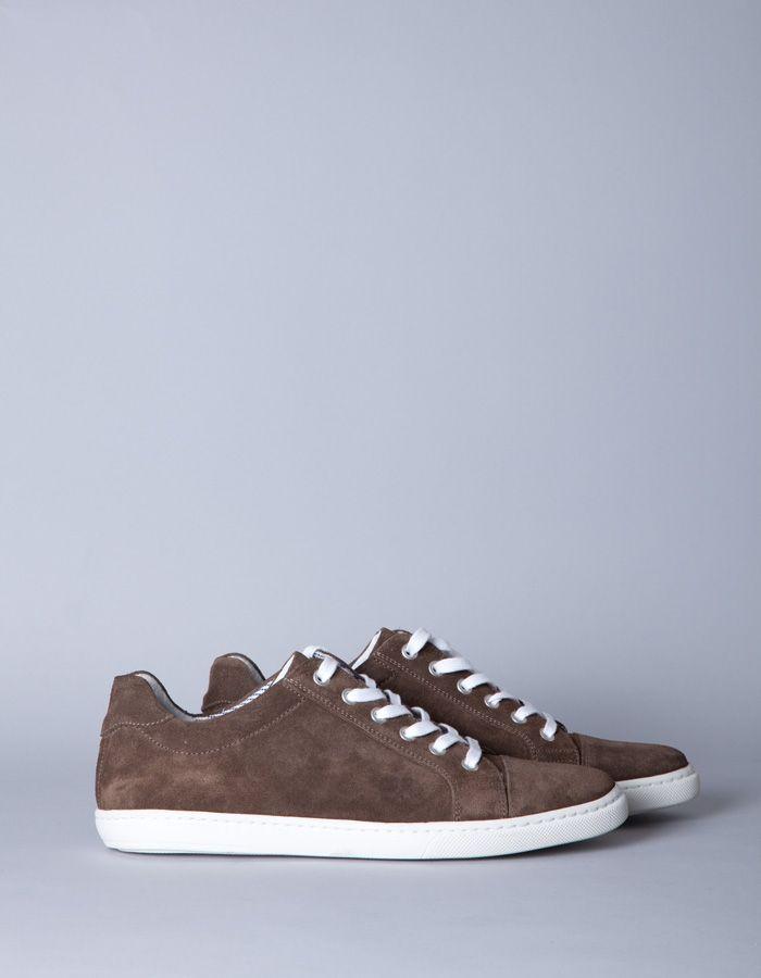Comprar Zapatos Cordones online  68f9ca73f06df