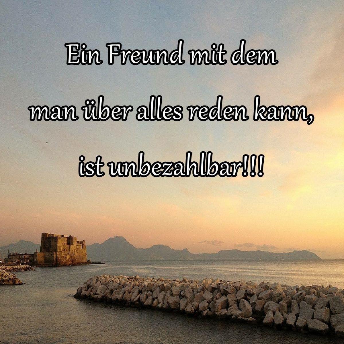 Freunde Freunde Sprüche Freundschaft Zitate Und