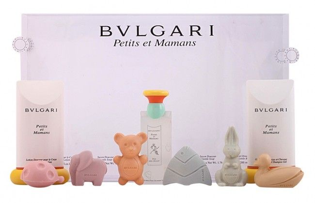 b3fc2588af681 Why Baby Perfumes Are a Thing  A Fragrance Expert Explains  Bulgari Petits  et Mamans