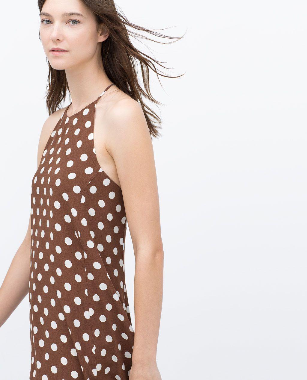 Pin von Sara Mieiro auf Vestir(to dress)  Kleider für