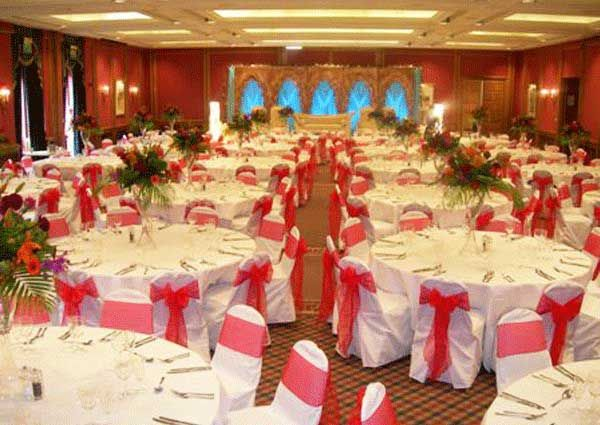 Red And White Decorations With 23 Cool Design On Download Red And White Wedding  Decoration 92