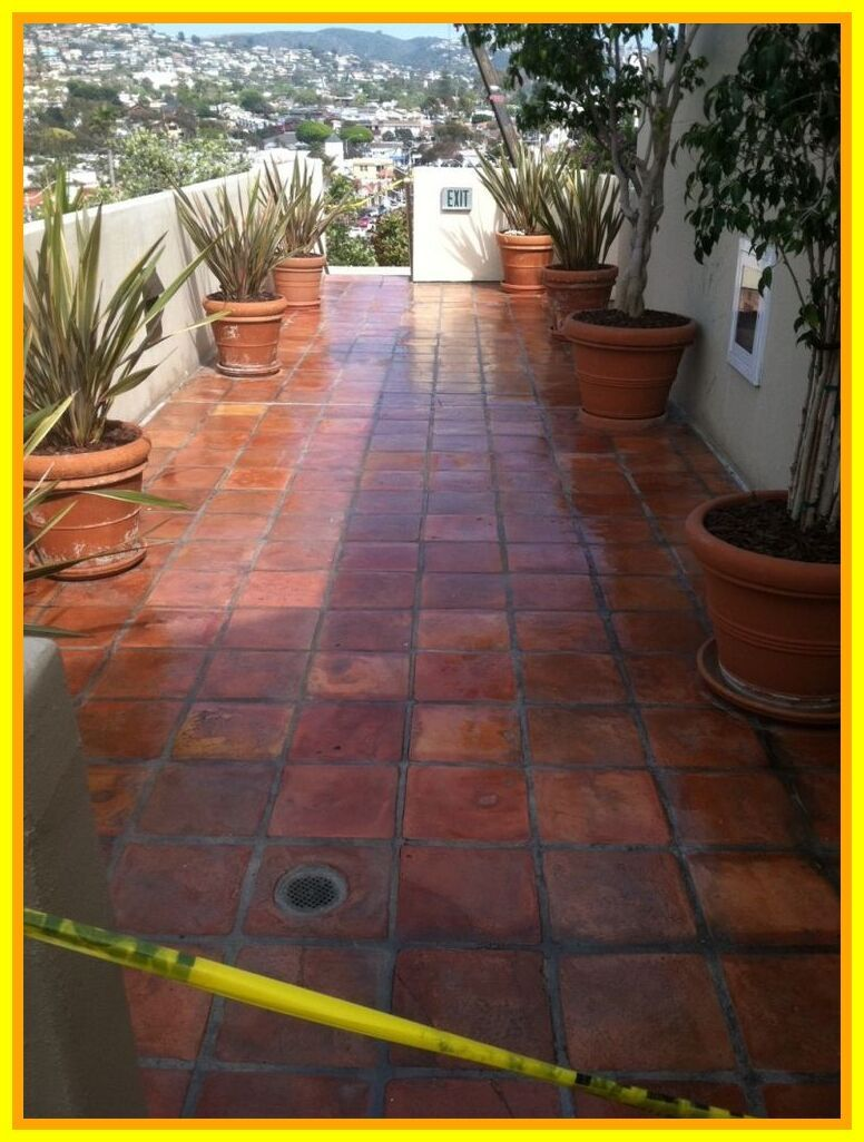 48 Floor Tile Ideas patio #Floor #Tile #Ideas #patio Please Click Link To Find More Reference,,, ENJOY!!