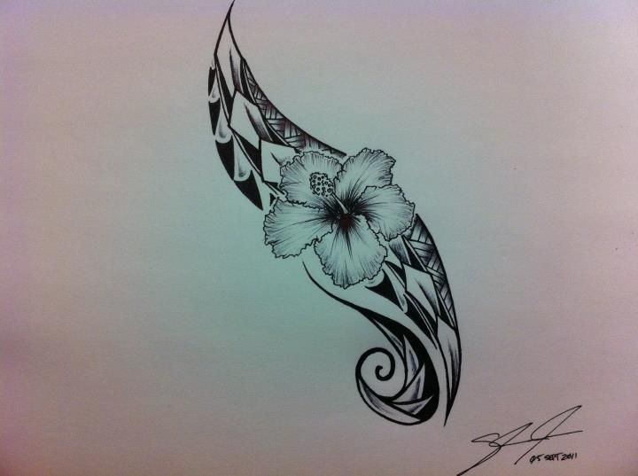 polynesian drawings tumblr images galleries with a bite. Black Bedroom Furniture Sets. Home Design Ideas