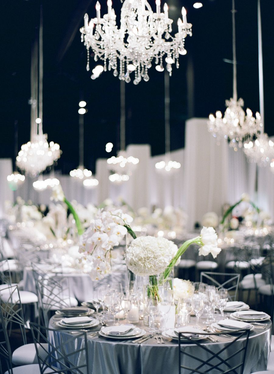 Chic Stylish San Fran Wedding With 500 Guests Wedding San Francisco Mod Wedding Wedding Games And Activities
