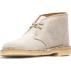 Photo of Desert Boot ClarksClarks