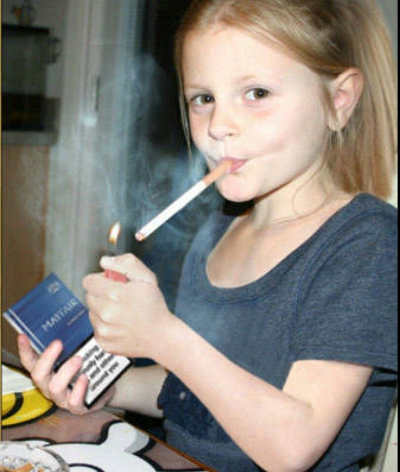 Little smoker | children smoking | Pinterest | Smokers: https://www.pinterest.com/pin/164733298848547260/