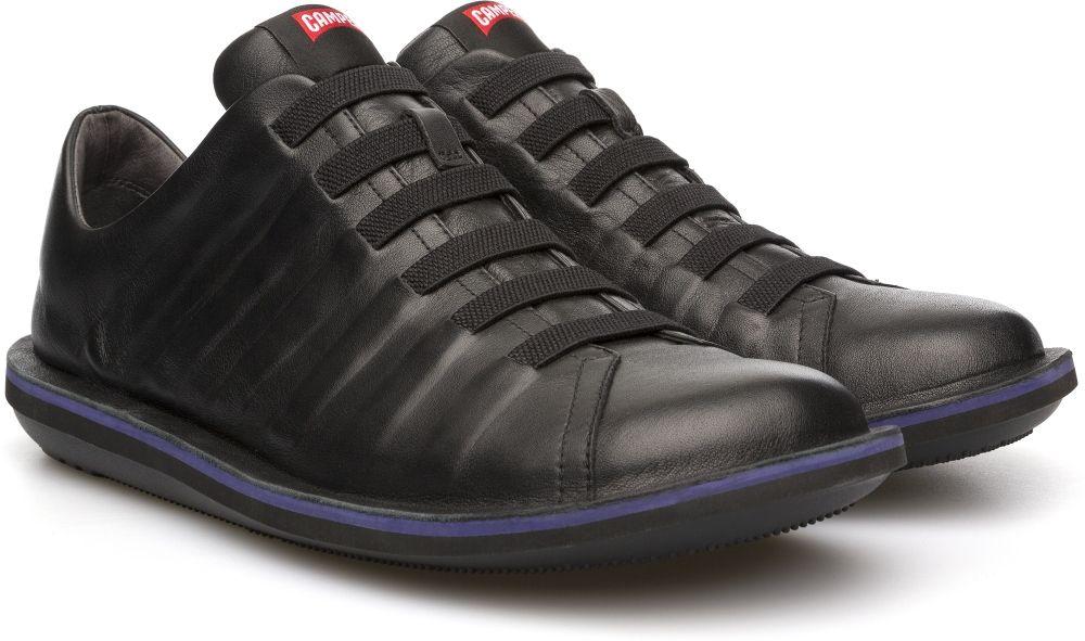 Online Camper Oficial Hombre Beetle Zapatos Casual 18751 043 Tienda qx1qwR8Uf