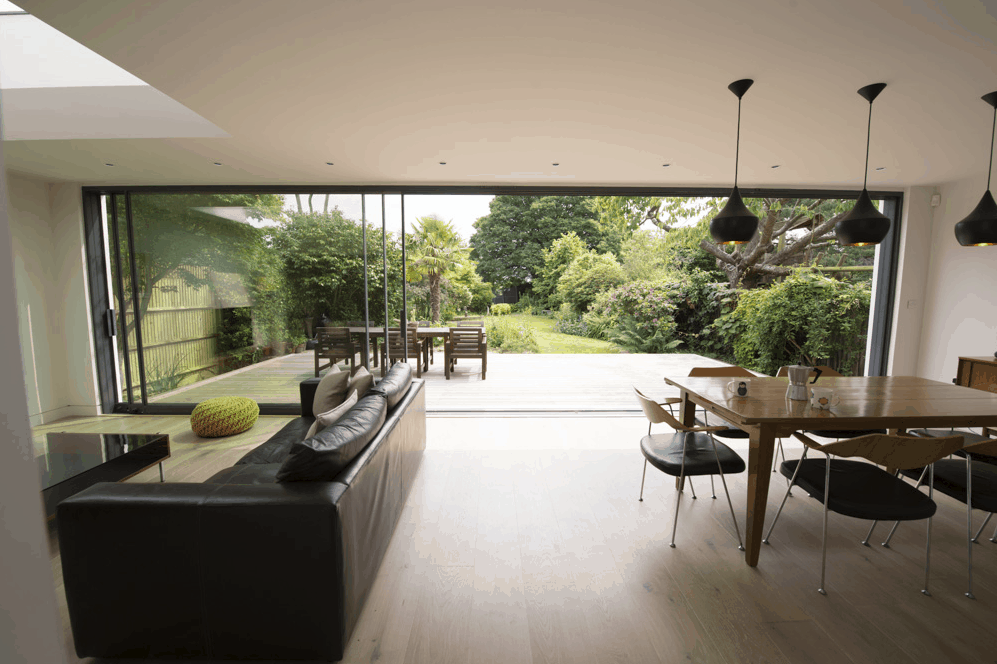 A Simple Guide To Estimate Your House Extension Cost In 2015 In 2020 House Extension Cost